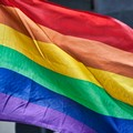 """Ruvo di Puglia chiamata al voto, Murgia Queer: """"Votate pensando ai più deboli"""""""