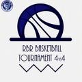 Domani il torneo Rbr Basketball 4 vs 4