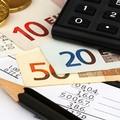 Reddito di Dignità, la Regione rifinanzia con 36 milioni di euro