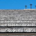 4 novembre, Pax Christi: «Non c'è nulla da festeggiare»