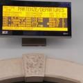 Tratta ferroviaria Corato - Ruvo, Giannini: «I tempi dipendono dall'Agenzia nazionale sicurezza ferroviaria»