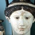 Rubi Antiqua, la storia e l'archeologia di Ruvo di Puglia al centro di un convegno internazionale