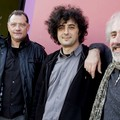 Talos Festival, gran finale con Mirko Signorile e Roberto Ottaviano