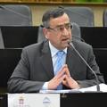 """""""Fior DiVini """", il progetto in rete delle Pro Loco ammesso nel programma In Puglia 365"""