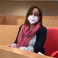 Rosa Barone (M5S) al Welfare, insorgono le opposizioni