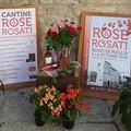 Rose & Rosati, occasione per ripartire dalle tradizioni e dalla bellezza