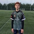 Rugby, Luca Bove convocato nella rappresentativa pugliese under 14