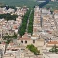 Il Pug di Ruvo di Puglia si ferma in Regione, la rabbia del centrodestra