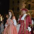 """A Ruvo di Puglia arriva  """"Rerum """", tra storia, cultura e tradizione"""