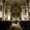Voci di Pace entra nel vivo: domani prove a porte aperte e concerti