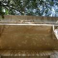 Il testamento di pietra: simboli e segreti della Cappella Incarnati