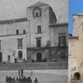 Il Castello di Ruvo di Puglia apre eccezionalmente le sue porte ai visitatori