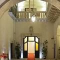 Ruvo di Puglia: Città di LiberEroi e LiberAttori