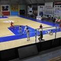 Futsal Ruvo, ora c'è bisogno di serenità