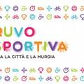 """""""Ruvo Sportiva fra la città e la Murgia"""", sabato la presentazione"""