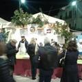 La 13° edizione della Sagra del Fungo Cardoncello l'11 e il 12 novembre