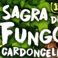 Sagra del Fungo Cardoncello, la Pro Loco risponde alle polemiche