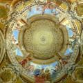 Sabato 4 Agosto: itinerario gentilizio nel centro storico tra palazzi e dimore nobiliari