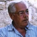 Il cordoglio della diocesi per la morte del Prof. Salvatore Fabiano