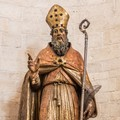 Sancti Patroni. Il Museo Diocesano dedica un video a San Biagio, patrono di Ruvo di Puglia