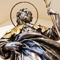Ruvo celebra San Rocco, il Santo della carità