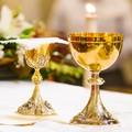 Chiesa diocesana, ok alla celebrazione dei matrimoni. No alle processioni