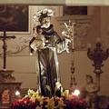 Ruvo di Puglia festeggia sant'Antonio di Padova