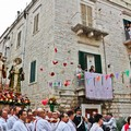 Festa dei Santi Medici senza fiera. CasAmbulanti: «Colti alla sprovvista, categoria sul lastrico»