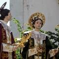 Ruvo avrà la sua Festa dei Santi Medici a settembre