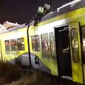 Strage ferroviaria, la difesa chiede il proscioglimento per tre funzionari del ministero dei trasporti