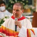 Don Michele Del Vecchio celebra i 50anni di sacerdozio