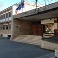 Abbattimento delle barriere architettoniche, 50mila euro per la scuola Don Bosco