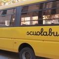 Mense e trasporto scolastico, a Ruvo si riparte il 5 ottobre
