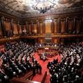 Ok del Senato, quota 100 e reddito di cittadinanza sono legge