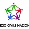 Servizio Civile, aperte le selezioni per quattro volontari