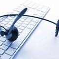 Amministrative 2021, i Comune di Ruvo cerca per telefonisti e corrieri