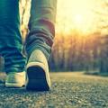 Consentite le passeggiate per soggetti autistici