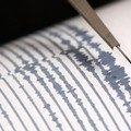 Trema la terra, scossa di terremoto avvertita a Ruvo di Puglia