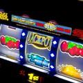 Slot machine: a Ruvo nel 2016 spesi 15,80 milioni di euro
