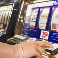 Gioco d'azzardo, a Ruvo di Puglia bruciati oltre 12 milioni di euro
