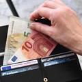 Dalla Regione 9 milioni ai Comuni per interventi socio-economici