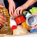 #andràtuttobene a Ruvo una raccolta alimentare cittadina
