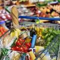 Ruvo di Puglia fa rete con la Spesa Sospesa