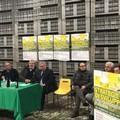 Gli olivicoltori: «Spina riferimento politico serio»
