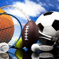 Contributi a fondo perduto per società e associazioni sportive dilettantistiche