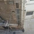Strade pulite nel centro storico, ma solo in occasioni particolari