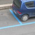 Nuova gara per l'affidamento della gestione di 1320 posti auto attraverso parcometri