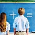 La scuola come sistema educante, FIDAPA BPW Italy pone l'accento su identità e pari opportunità