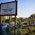 Fine dell'attesa, anche Parco Summo riapre i cancelli