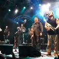 Talos Festival, il sindaco Chieco: «Bellissimo ed emozionante»